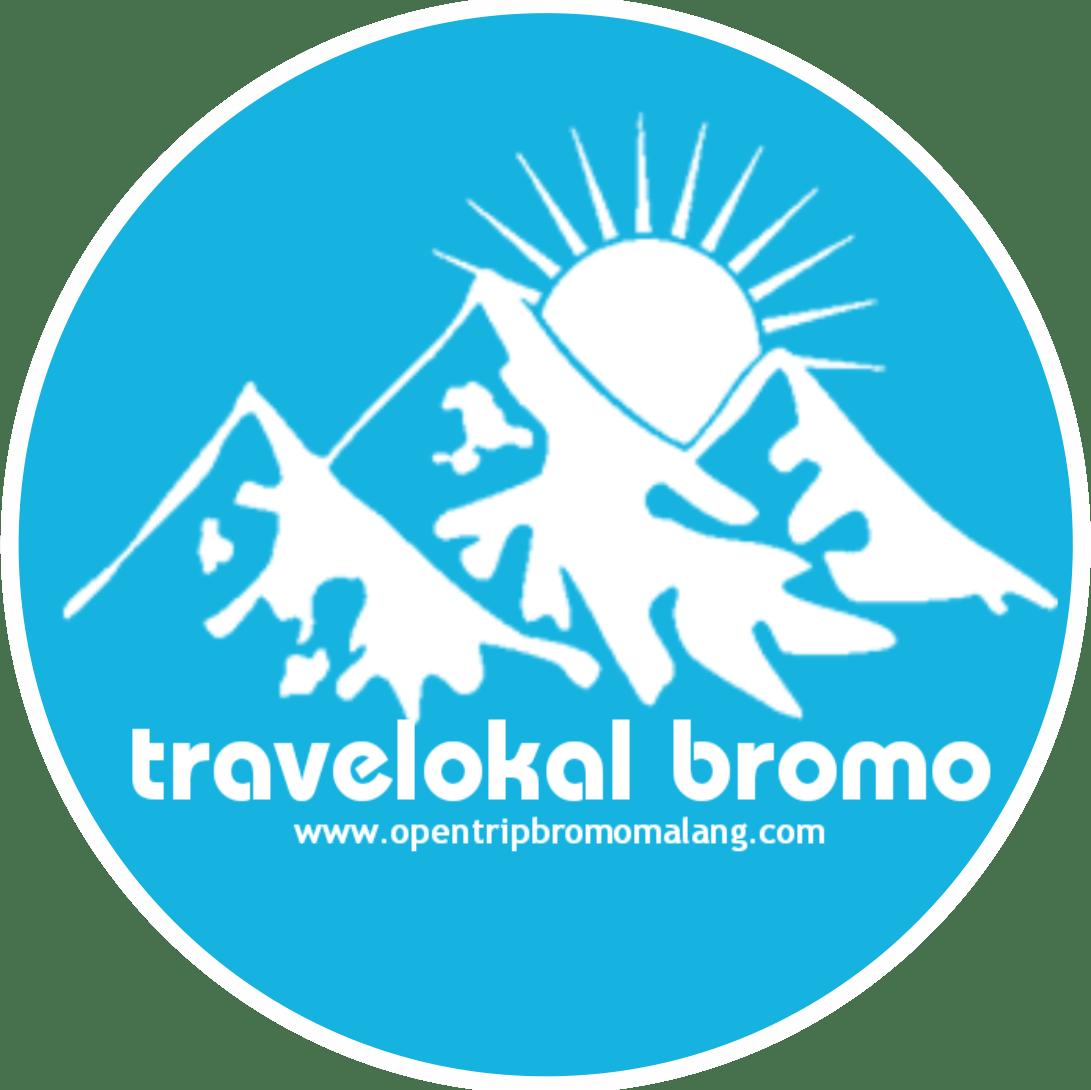 Open Trip Bromo, Sharing Cost Bromo, Wisata Bromo